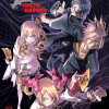 Tokyo Ravens Part One Review