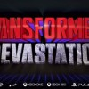 Transformers: Devastation Gets a New Trailer Full of Gameplay Footage