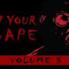 Zero Escape Volume 3 Announced for 3DS and PS Vita