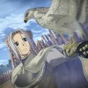 Arslan: The Warriors of Legend Opening Video Released
