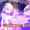 Atelier Sophie and Yoru no Nai Kuni Delayed in Japan