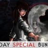 Indie Gala Friday Special Bundle #20 Now Available