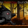 Indie Gala Every Monday Bundle #73 Now Available