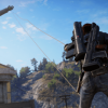 Just Cause 3 Dev Diary Explores Creative Destruction