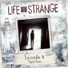 "Life is Strange Episode 4 ""Dark Room"" Review"