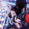 Mirror's Edge Catalyst Story Trailer and Closed Beta Revealed