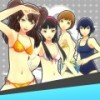 Persona 4: Dancing All Night Girls' Swimsuit DLC to be Free at Launch