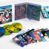 What FUNimation Is Releasing in September 2015