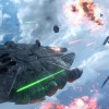 Star Wars Battlefront 'Fighter Squadron' Mode Revealed