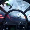 Go Hands-On with Star Wars: Battlefront at PAX Aus
