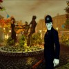 We Happy Few Heading to Xbox One First