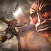 Koei Tecmo Officially Announces Attack on Titan Game for PS4, PS3, and PS Vita