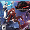 Deception IV: The Nightmare Princess Review