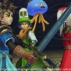Dragon Quest Heroes Trailer Introduces the 'Heroes You Know'