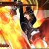 Fairy Fencer F PC Release Announced for August 4