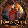"King's Quest Chapter 1 ""A Knight to Remember"" Review"