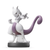Mewtwo Amiibo Official Images Released