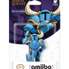Shovel Knight Amiibo & Mega Yarn Yoshi Price Detailed