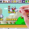 This Super Mario Maker Overview Will Get you Hyped for Release