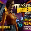 Minecraft: Story Mode and Tales from the Borderlands Demos to Appear at PAX Prime