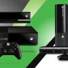 Xbox One Backwards Compatibility to Launch in November