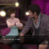 Yakuza 5 Now Available for Digital Pre-Order, Will Include All Japanese DLC at Launch
