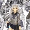 13 Sentinels: Aegis Rim Announced by VanillaWare for PS4 and PS Vita