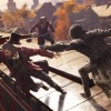 Austin Wintory Composes Assassin's Creed: Syndicate Score