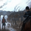 Assassin's Creed Syndicate 'London Horizon' Trailer Released