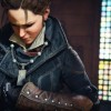 Assassin's Creed Syndicate's Latest Trailer Focuses on Story