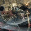 Dark Souls III to be Released in Japan on March 24