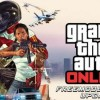 Grand Theft Auto Online Freemode Events Update is Ready for Action