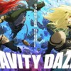 Gravity Rush 2 and Gravity Rush Remaster Announced for PS4