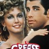 Grease Review
