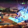 New Odin Sphere: Leifthrasir Trailers from Tokyo Game Show