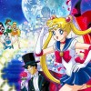 Madman Entertainment Sets New December Release Date for 'Sailor Moon' Season 1 Part 1