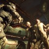 Umbrella Corps Customization Trailer Released, Delayed to June