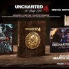 Uncharted 4: A Thief's End Release Date Announced for Mid-March