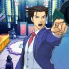 Ace Attorney 6 Details and Screenshots Revealed
