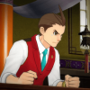 Apollo Justice Confirmed for Ace Attorney 6 in Extended Trailer
