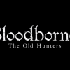 Bloodborne: The Old Hunters Expansion Release Date Announced