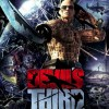 Devil's Third Review