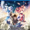 Fairy Fencer F: Advent Dark Force Box Art Revealed