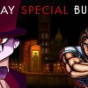 Indie Gala Friday Special Bundle #21 Now Available