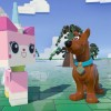 Alison Brie Channels her Inner Unikitty in Latest Lego Dimensions Trailer