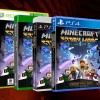 Minecraft: Story Mode's First Episode Drops on October 13