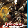 Nobunaga The Fool Collection 1 Review