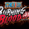 One Piece: Burning Blood Revealed for PS4 and PS Vita