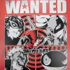New Persona 5 Poster Hints at Tokyo Game Show News