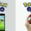 Pokemon GO for Smartphones Announced
